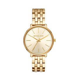 Michael Kors Horloges PYP38IPGBRC - mk3898