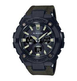 G-Shock gst-w130bc-1a3er - gst-w130bc-1a3er