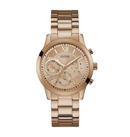 Guess horloges Guess Ladies - W1070L3