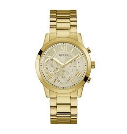 Guess horloges Guess Ladies - W1070L2