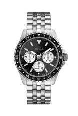 Guess horloges Guess Gents - W1107G1