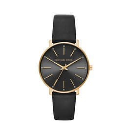 Michael Kors Horloges MK2747 - MK2747