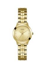 Guess horloges W0989L2 - W0989L2