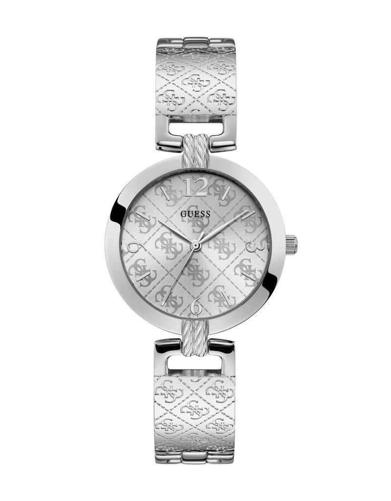 Guess horloges W1228L1 - W1228L1