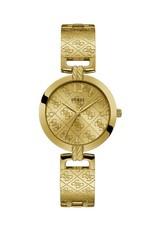 Guess horloges W1228L2 - W1228L2
