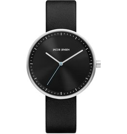 Jacob Jensen horloges Strata Series - 284