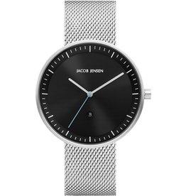 Jacob Jensen horloges Strata Series - 278