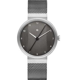 Jacob Jensen horloges 782 New Line - 782 JJ