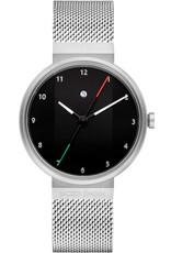 Jacob Jensen horloges 780 New Line - 780 JJ
