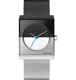 Jacob Jensen horloges Classic 525 - 525