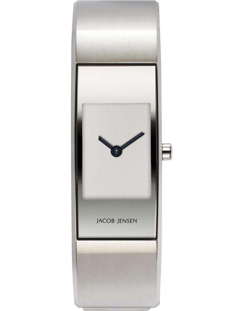 Jacob Jensen horloges Eclipse Series - 460 JJ