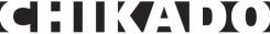 De cadeaushop voor bekende design merken. Kom langs in onze winkel of bestel eenvoudig online.