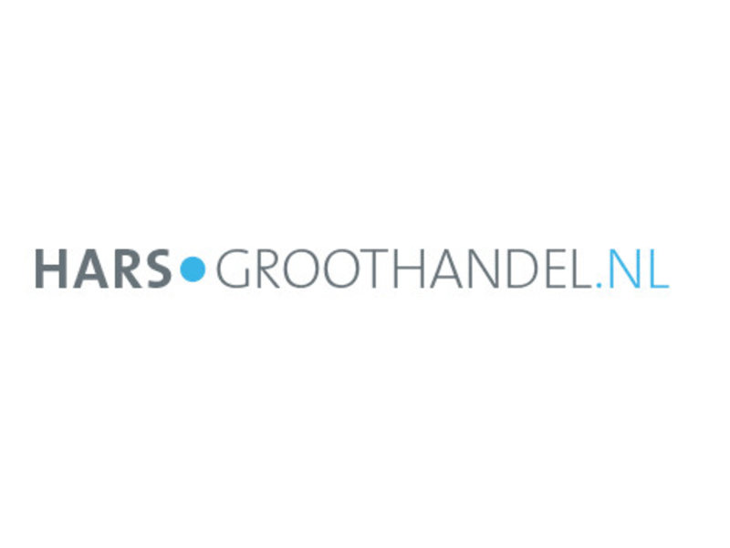 Harsgroothandel.nl Harskorrels Flexiwax White Vanilla