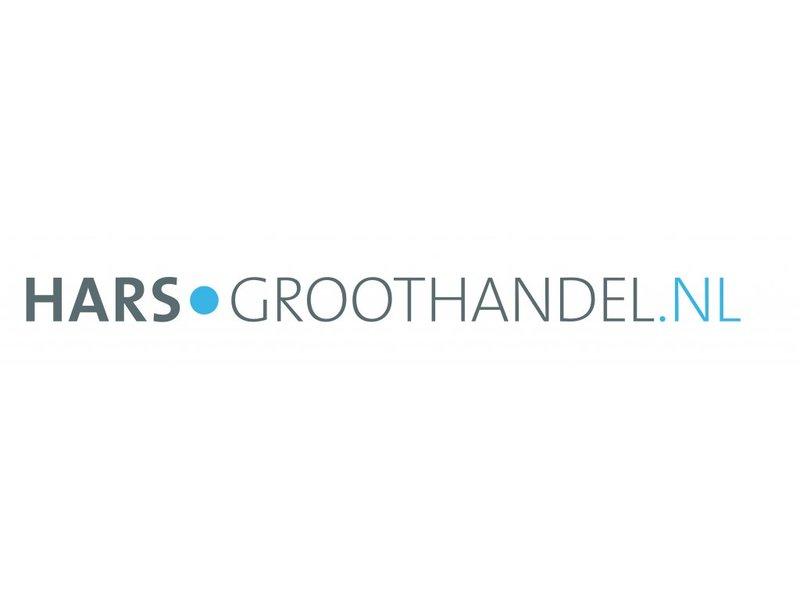 Harsgroothandel.nl Harskorrels FlexiWax Nacree Bronze