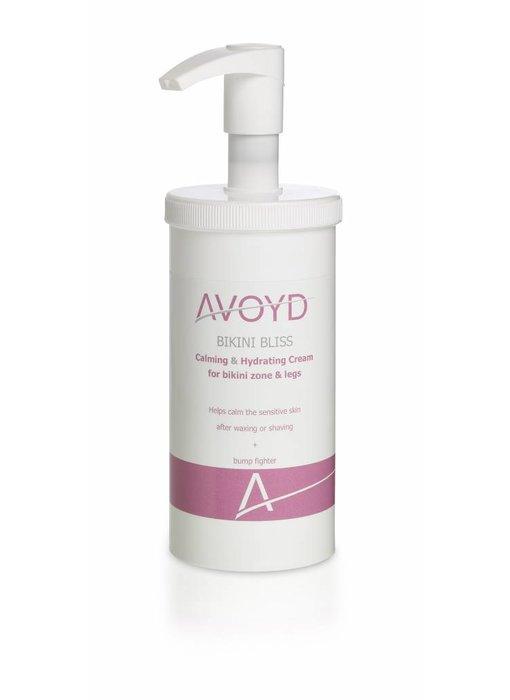 Avoyd Bikini Bliss 500 ml
