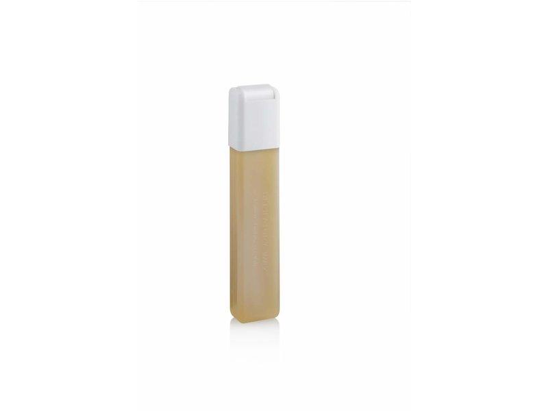 CE Harscassette 30 ml Geel (ZONDER ROLLER)