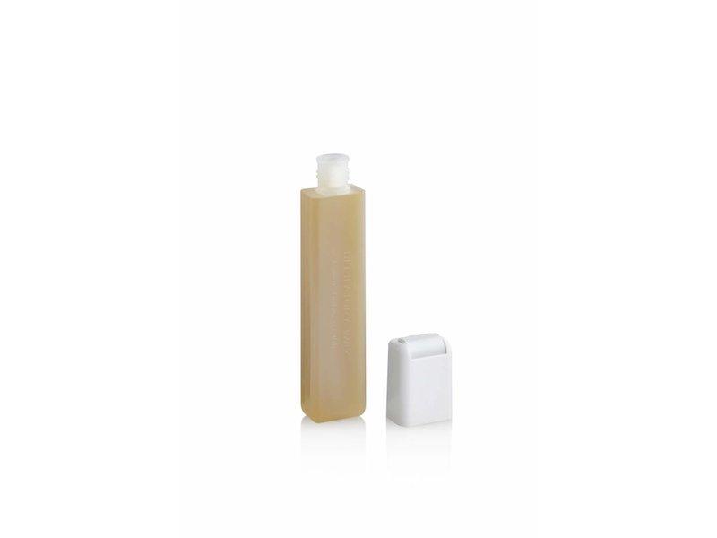 Harscassette 30 ml Geel (ZONDER ROLLER). USA Standaard Medium