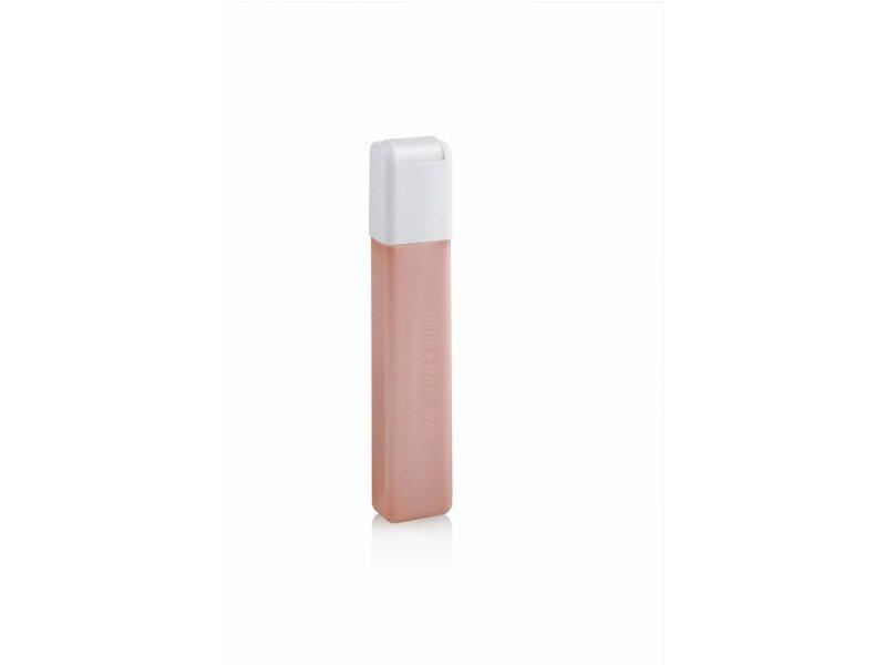 Harscassette 30 ml Rosa (ZONDER ROLLER) USA Standaard Mediummaat