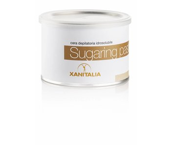 Xanitalia Sugaring Paste 500 gr