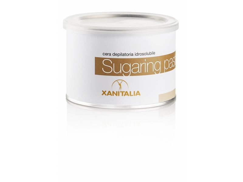 Xanitalia Sugaring Paste 500 gr