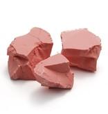 Brazilian Hard Wax Special Pink 1 kg
