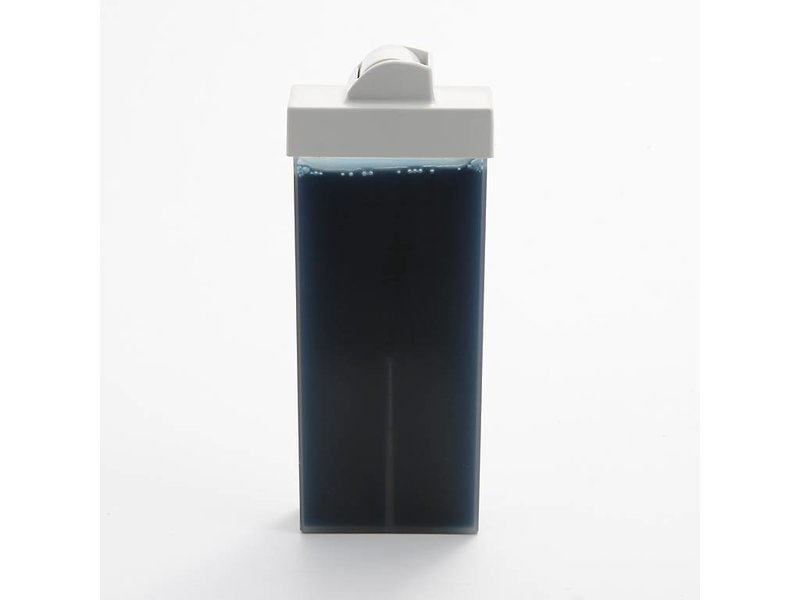 Harspatroon Classic Blue kleine roller 100 ml