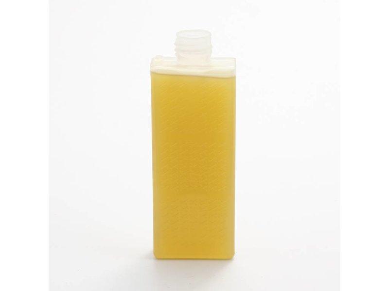 CE Harscassette 75 ml Geel