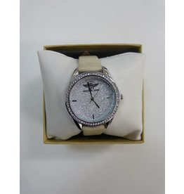 Horloge Diapail