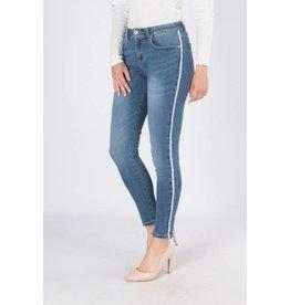 Toxik Jeans 203