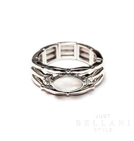 Bellani Style RI00088-S