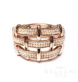 Bellani Style RI00137-R