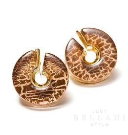 Bellani Style ER00118-G