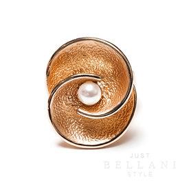 Bellani Style RI00124-R