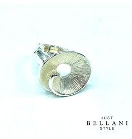 Bellani Style RI00368