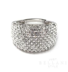 Bellani Style RI00148-S
