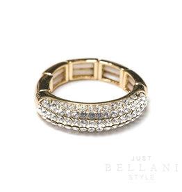 Bellani Style RI00130-G