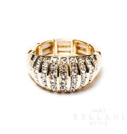 Bellani Style RI00024-G