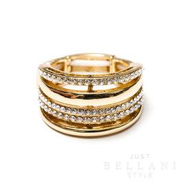 Bellani Style RI00080-G