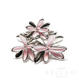 Bellani Style RI00121-S
