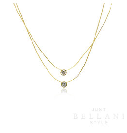 Bellani Style NE00131-G
