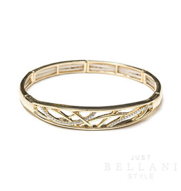 Bellani Style BR00128-G