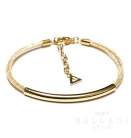 Bellani Style BR00030-G