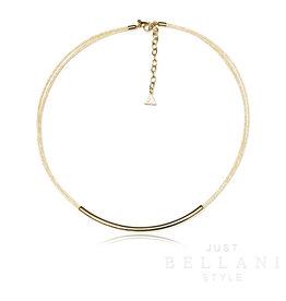 Bellani Style NE00029-G