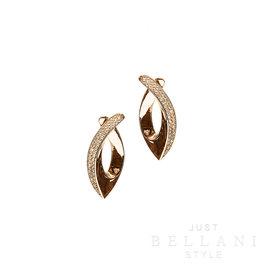 Bellani Style ER00133-R