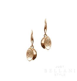 Bellani Style ER00143-R
