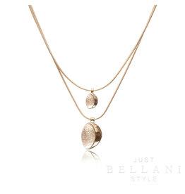 Bellani Style NE00142-R