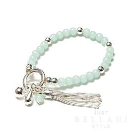 Bellani Style BR00076
