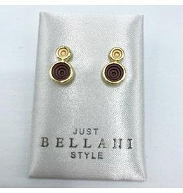 Bellani Style ER00351