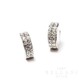 Bellani Style ER00079-S