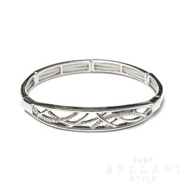 Bellani Style BR00128-S